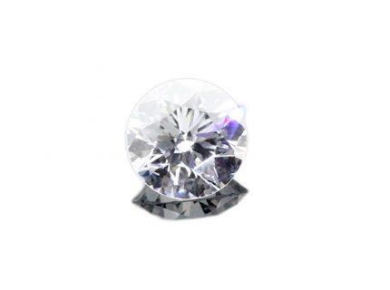 常時使えるダイアモンドリング